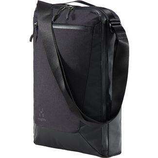 Haglöfs Ånga Large Sporttasche True Black