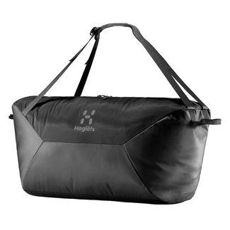 Haglöfs Teide 80 Sporttasche True Black