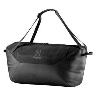 Haglöfs Teide 60 Sporttasche True Black