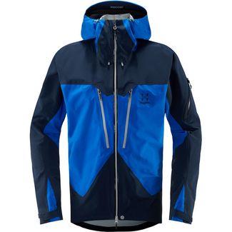 Jacken » GORE TEX® Pro im Sale im Online Shop von