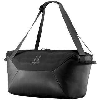 Haglöfs Teide 40 Sporttasche True Black