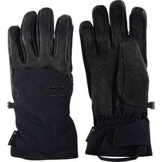Haglöfs GORE-TEX® Nengal Glove Outdoorhandschuhe True Black