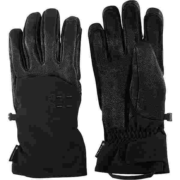 Haglöfs GORE-TEX Nengal Glove Outdoorhandschuhe True Black