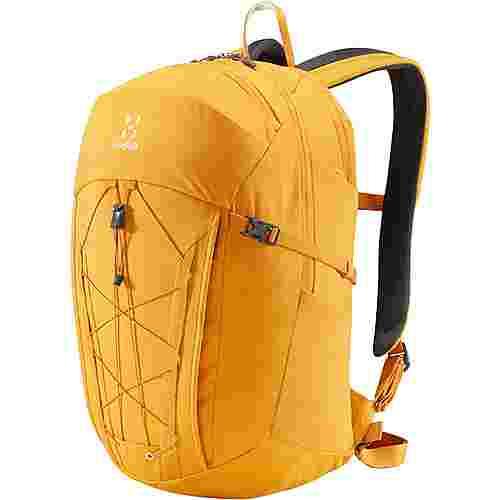 Haglöfs Vide Large Trekkingrucksack Desert Yellow