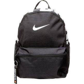 Daypacks für Kinder in schwarz im Online Shop von