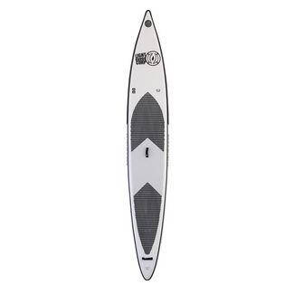 Light SUP Board Weiss