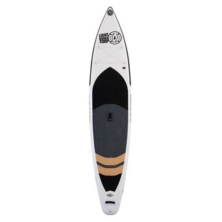 Light SUP Board Weiss