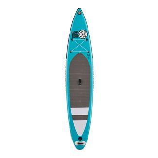 Light SUP Board Blau