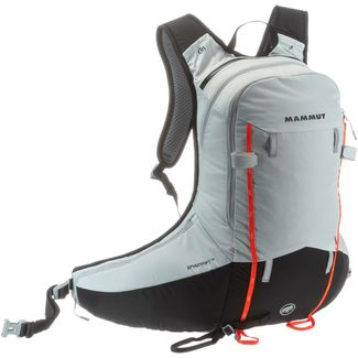 Mammut Spindrift 26 Tourenrucksack highway-black