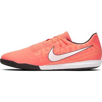 Schuhe in orange im Online Shop von SportScheck kaufen