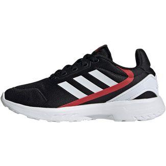 Laufschuhe für Kinder von adidas im Online Shop von