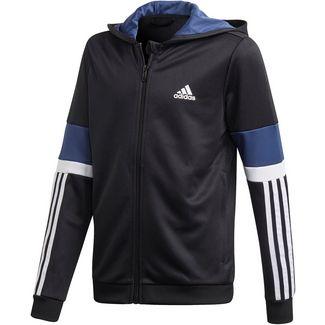 Jacken mit climalite von adidas | Im Onlineshop von ...