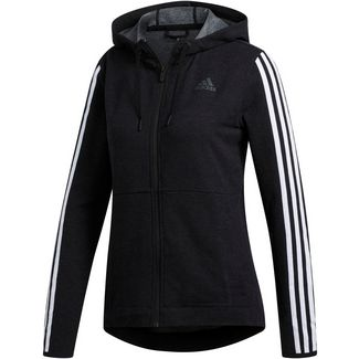 adidas Funktionsjacke Damen black