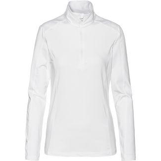 CMP Funktionsshirt Damen bianco