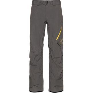 Burton GORE-TEX® Cyclic Snowboardhose Herren castlerock