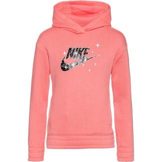 Hoodies für Kinder von Nike im Online Shop von SportScheck