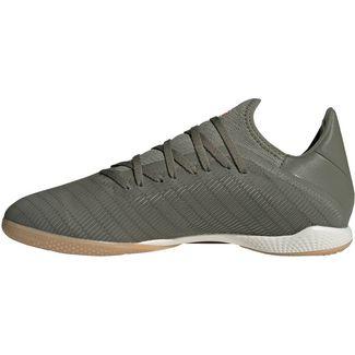 Adidas Neo Schuhe Ballerinas weiß 37 13 in Nordrhein
