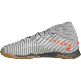Schuhe im Sale von adidas im Online Shop von SportScheck kaufen
