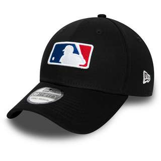 New Era 39Thirty MLB Cap black