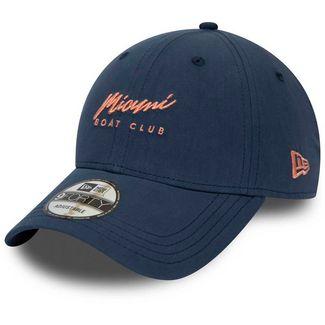 New Era 9Forty Cap navy