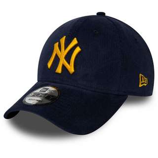 New Era 9Forty New York Yankees Cap navy