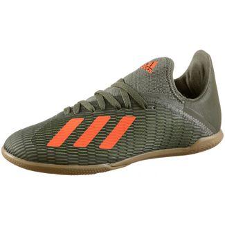 adidas Advantage Damen Sneaker Turnschuhe Schuhe Weiß, Größe:37 13