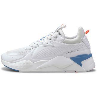 PUMA Schuhe | Gleich im SportScheck Online Shop kaufen