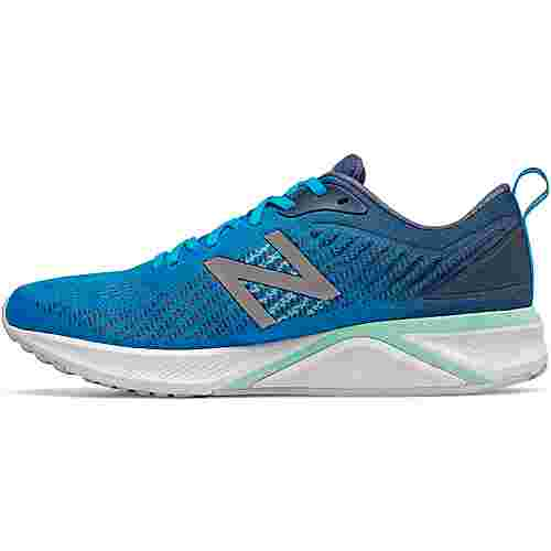 NEW BALANCE 870 Laufschuhe Herren blue