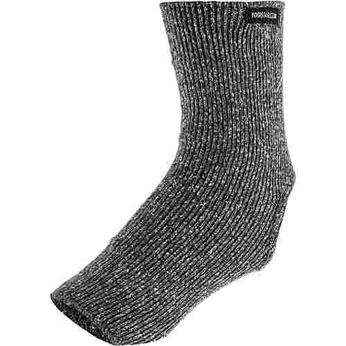 YOGISTAR.COM Yoga Sportsocken Damen graphite