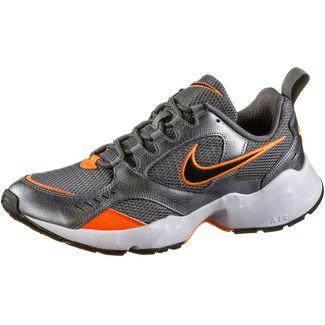 Sneaker für Herren von Nike in grau im Online Shop von