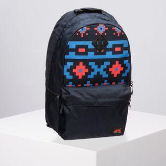 Nike SB Daypack Herren schwarz