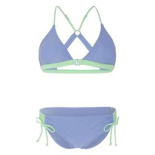 Chiemsee Bikini Bikini Set Damen Vista Blue