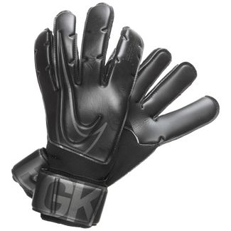 Nike Vapor Grip 3 Torwarthandschuhe schwarz