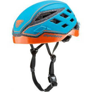 Dynafit Radical Helmet Skihelm methyl blue-general lee