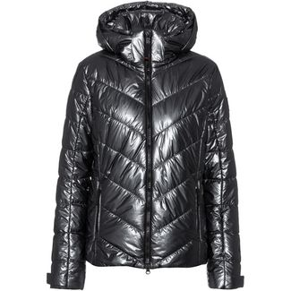 Bogner Fire + Ice Sassy2 Skijacke Damen grey