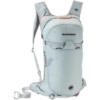 Mammut Ultralight Removable Airbag 3.0 Lawinenrucksack highway