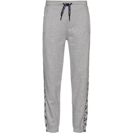 Tommy Jeans Sweathose Herren Jogginghosen XL Normal | 08719858907530