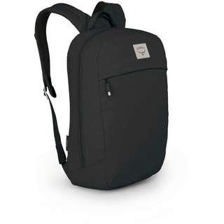 Osprey Rucksack Arcane Large Day Daypack stonewash black