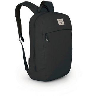 Osprey Arcane Large Day Daypack stonewash black