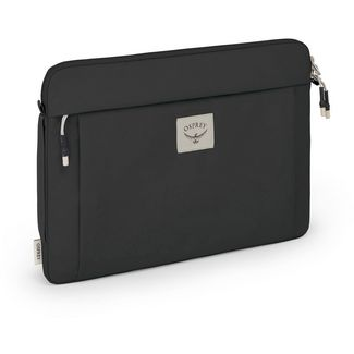 Osprey Laptop Sleeve Laptoptasche stonewash black