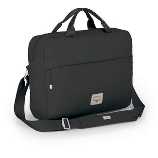 Osprey Brief Laptoptasche stonewash black