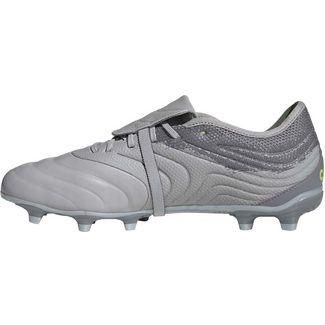 adidas COPA GLORO 20.2 FG Fußballschuhe grey two