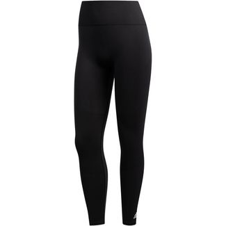 adidas Yoga Tights Damen black