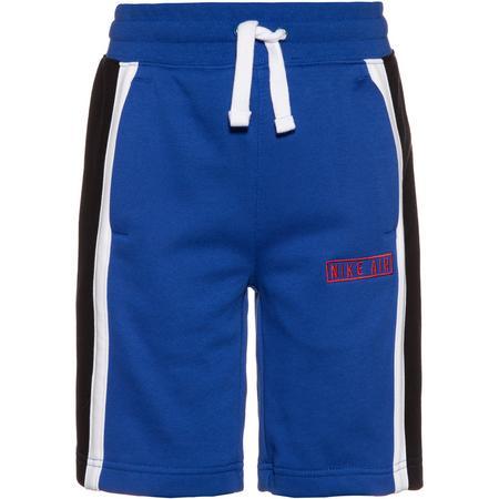 Nike Air Shorts Jungen Shorts 140-152 Normal | 00193147250855