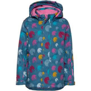 COLOR KIDS Donja Skijacke Kinder stellar