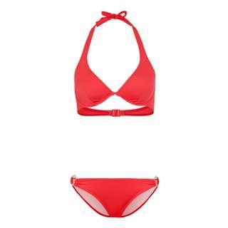 Chiemsee Bikini Set Damen hummer