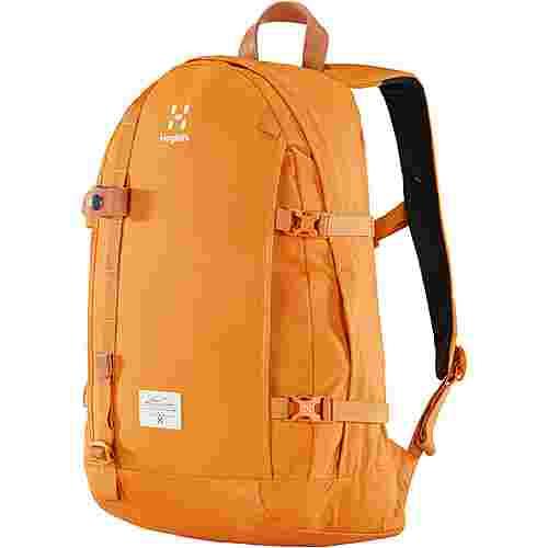 Haglöfs Rucksack Tight Malung Large Daypack Desert Yellow
