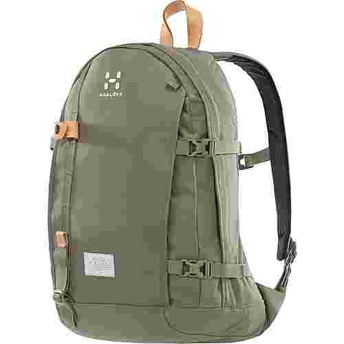 Haglöfs Rucksack Tight Malung Large Daypack Sage Green