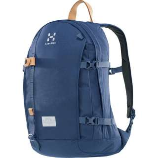 Haglöfs Rucksack Tight Malung Large Daypack Blue Ink