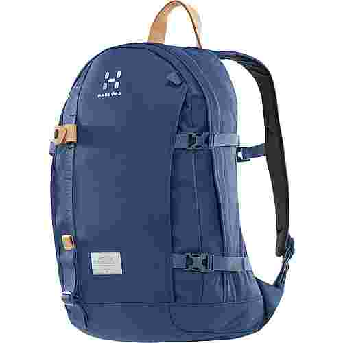 Haglöfs Rucksack Tight Malung Large Daypack Blue Ink